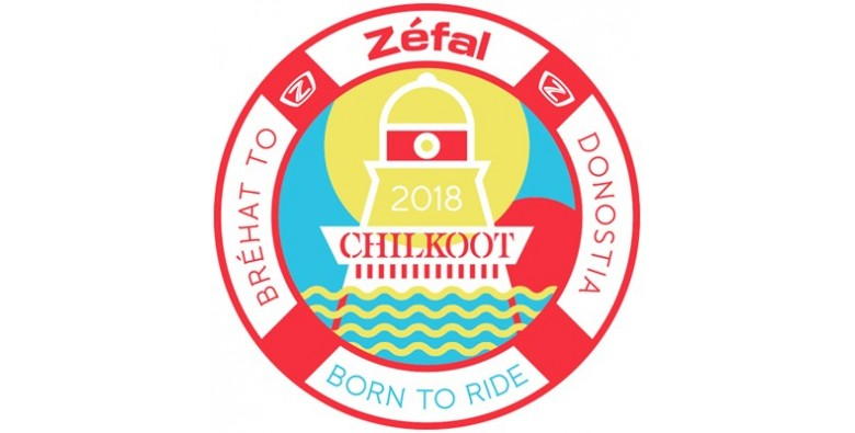 Cycles Chedaleux participe au Born To Ride 2018