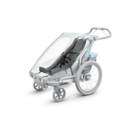 Thule Chariot Infant Sling
