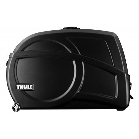 Location valise vélo Thule RoundTrip Transition
