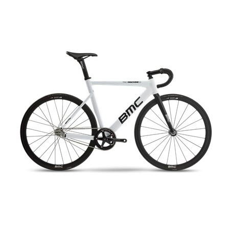 BMC Trackmachine TR02 Miche - 2019