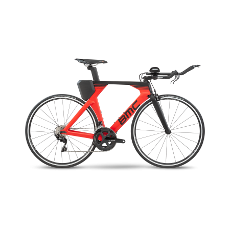 BMC Timemachine TM02 Two -...